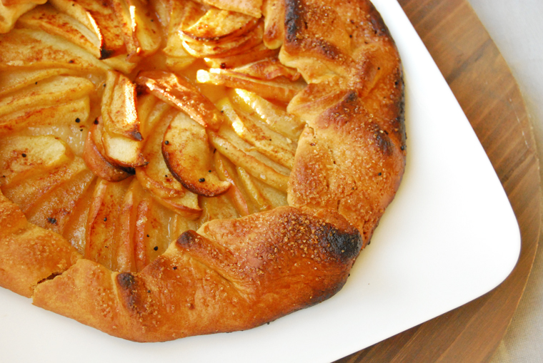 acookscanvas_apple galette3_copyright2012-2013 copy copy