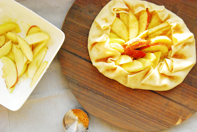 acookscanvas_apple galette4_copyright2012-2013 copy copy