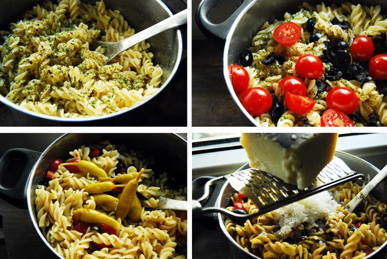 acookscanvas_pasta salad 1_copyright2012-2013