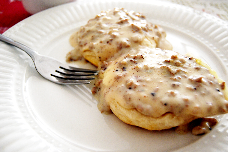acookscanvas_biscuits_gravy_1_copyright2012_2013 copy