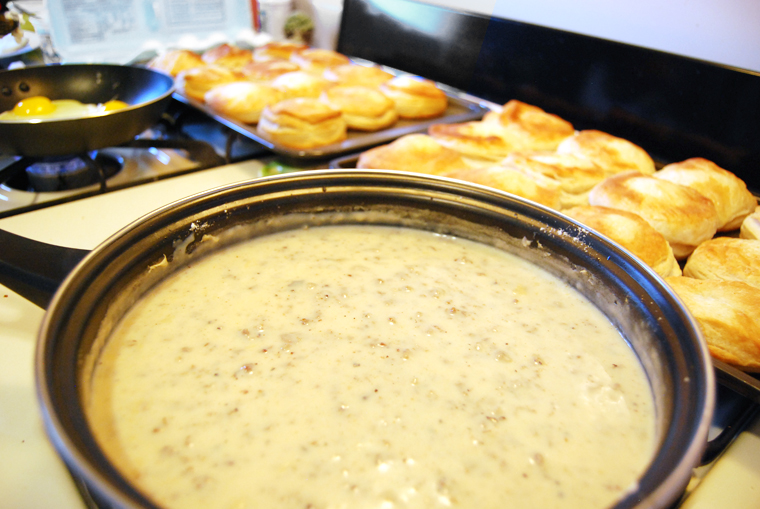 acookscanvas_biscuits_gravy_8_copyright2012_2013 copy
