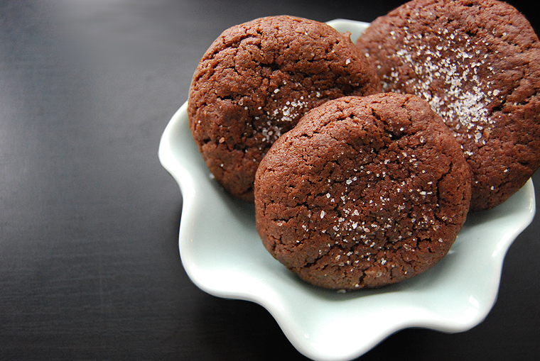 acookscanvas_seasalt_chocolate_truffle_cookies8_copyright2012-2013