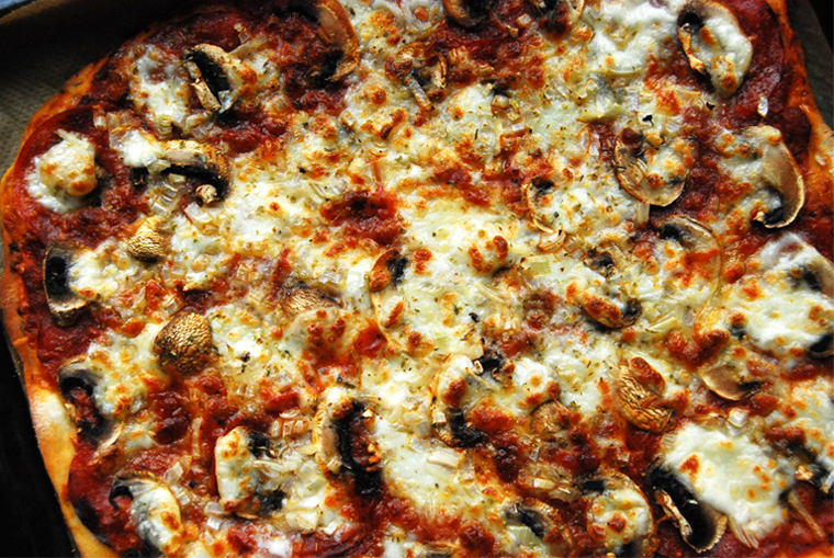 acookscanvas-pizza9-copyright2012-2013_2 copy
