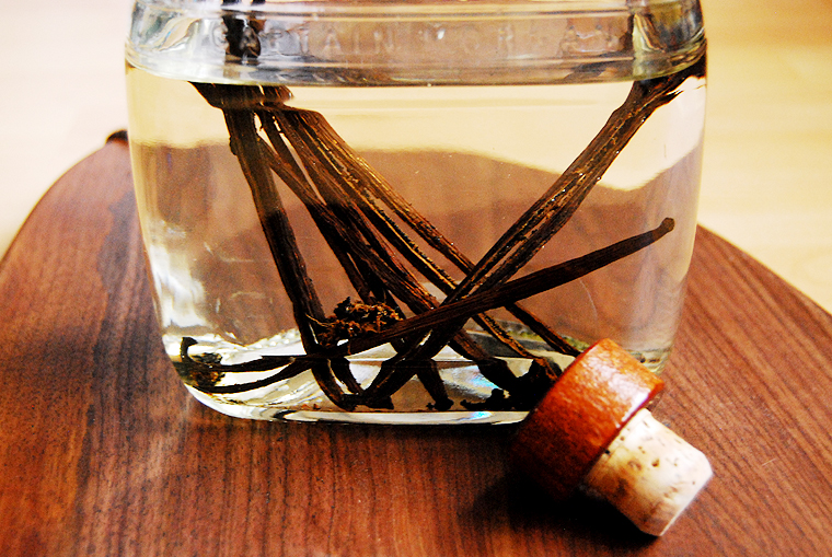 acookscanvas_vanilla extract 7_copyright2012-2013_2