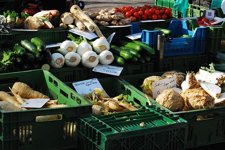 esslingen am neckar market 14