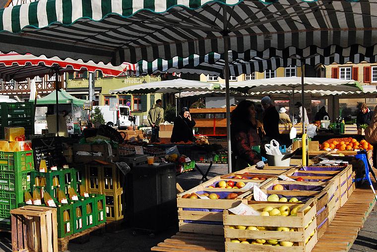 esslingen am neckar market 15