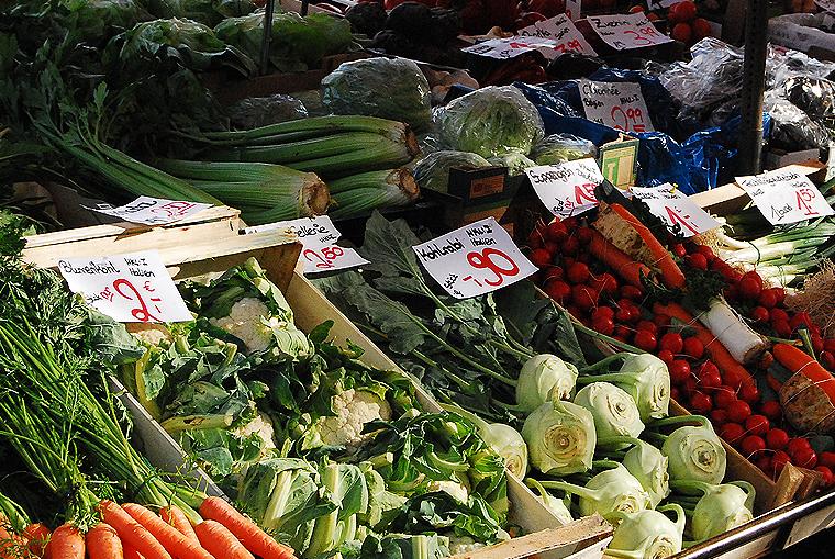 esslingen am neckar market 2