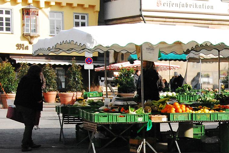 esslingen am neckar market 4