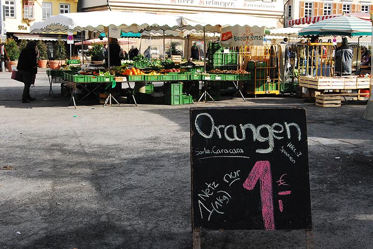 esslingen am neckar market 5