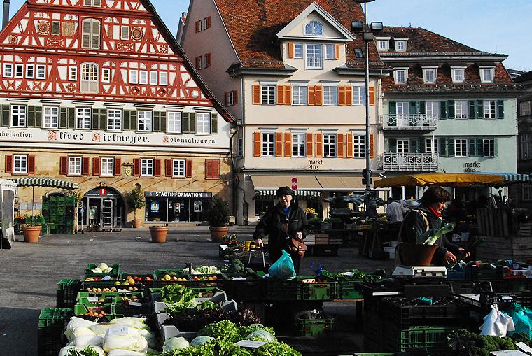 esslingen am neckar market 9