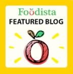 Foodista Featured Food Blog