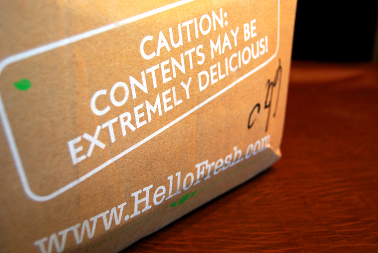 hellofresh27_copyright2012-2013