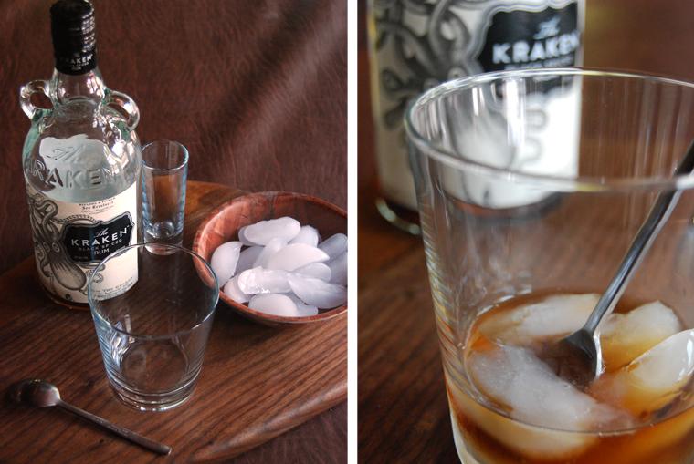 rum2_copyright2012-2013