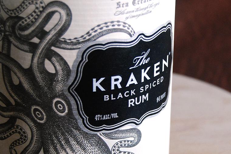 rum4_copyright2012-2013
