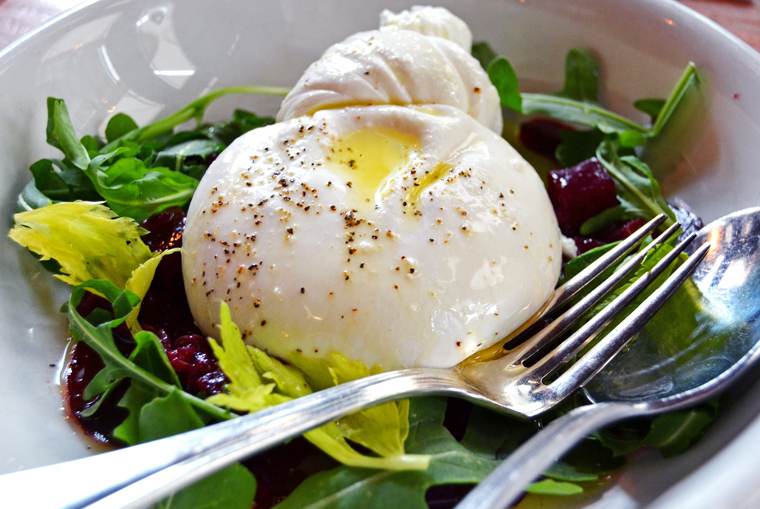 quartino_burrata