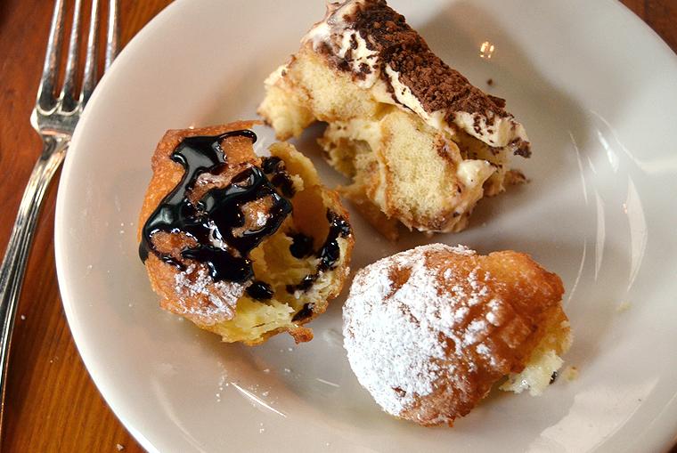 quartino_dessert2