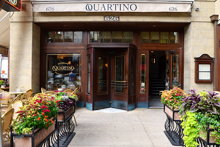 quartino_outside0