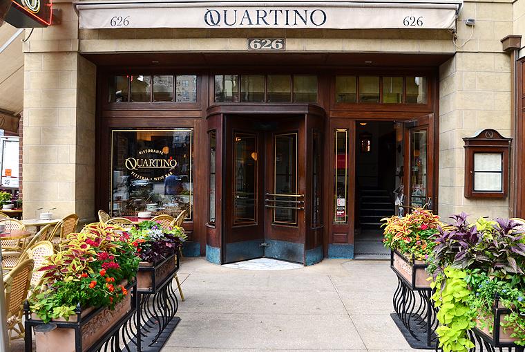 quartino_outside0