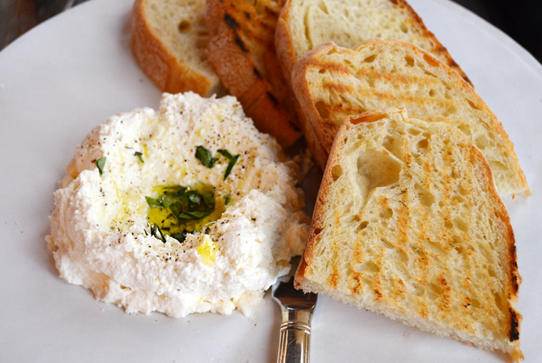 quartino_ricotta