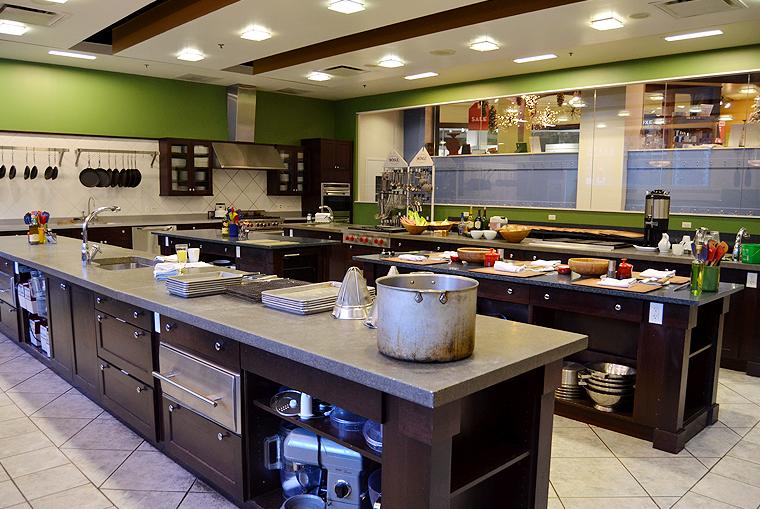 culinarybootcamp1_copyright2012-2014