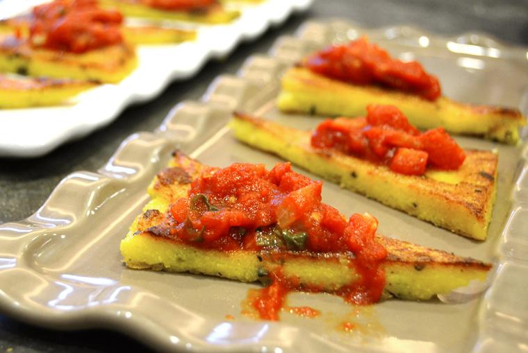 culinarybootcamp30_copyright2012-2014