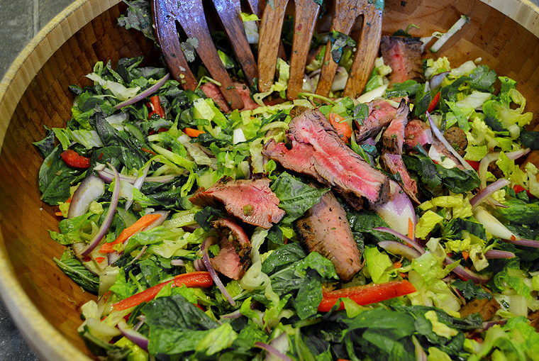 culinarybootcamp3_copyright2012-2014