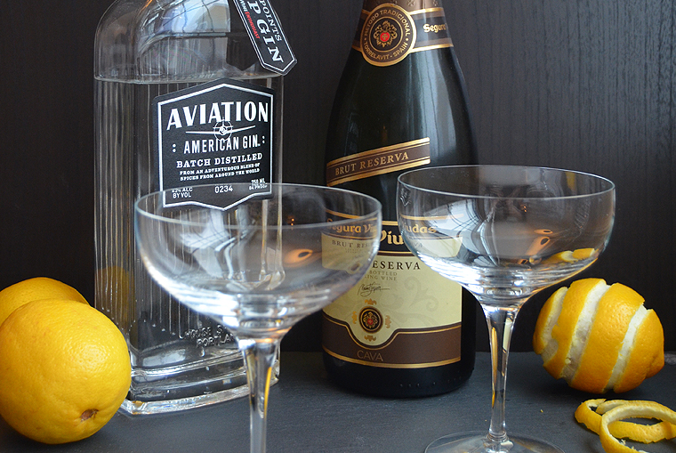 aviationgin2_copyright2012-2014