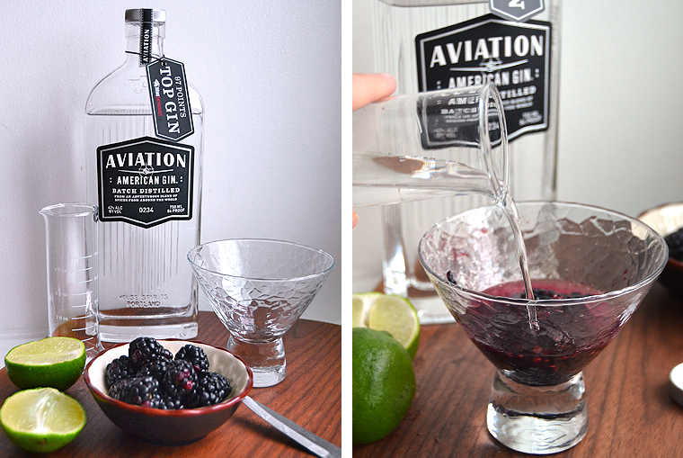 aviationgin8_copyright2012-2014