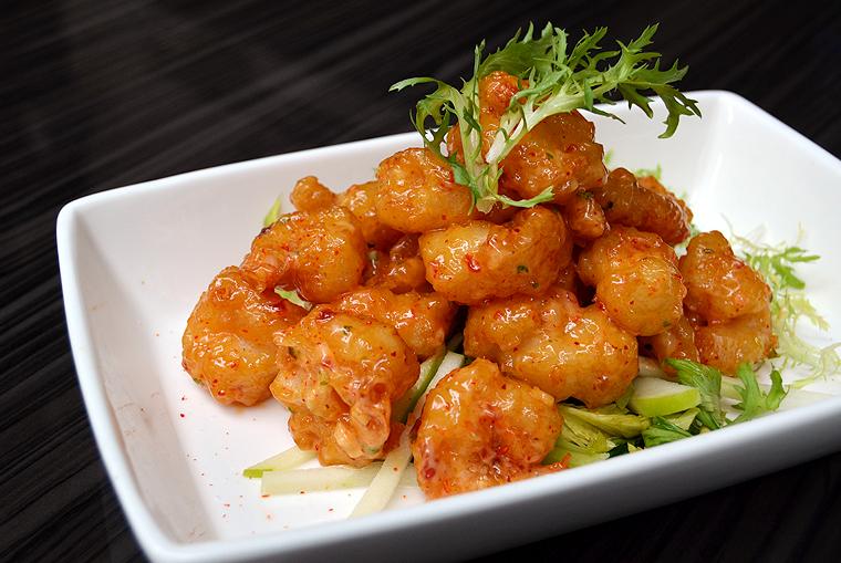 chucks_kerrysimonrestaurant_12-copyright2012-2014_