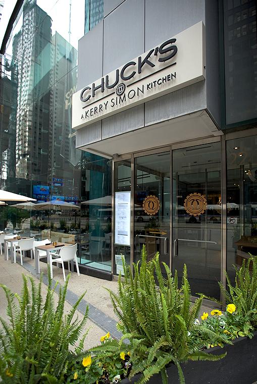 chucks_kerrysimonrestaurant_15-copyright2012-2014_