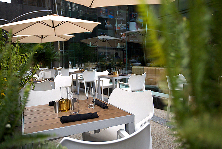chucks_kerrysimonrestaurant_17-copyright2012-2014_