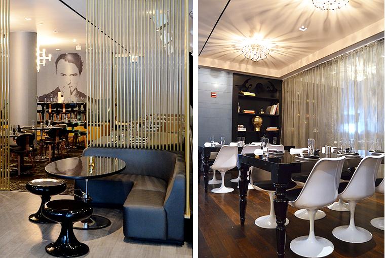 chucks_kerrysimonrestaurant_3-copyright2012-2014_