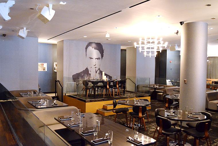 chucks_kerrysimonrestaurant_5-copyright2012-2014_