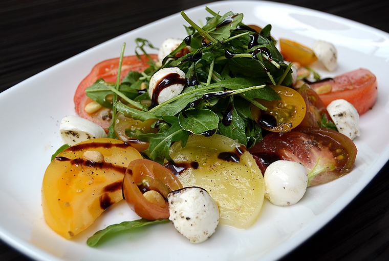 chucks_kerrysimonrestaurant_7-copyright2012-2014_