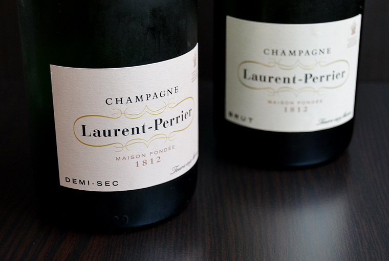 laurentperrier07-copyright2012-2014_27
