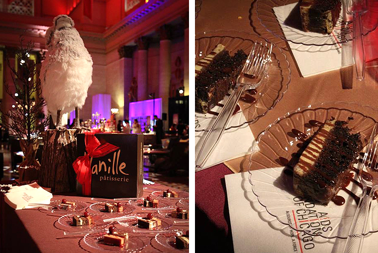 AIDS Foundation_WorldofChocolate29-copyright2012-2015_32