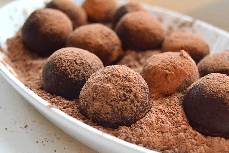 chocolatetruffles14-copyright2015_34