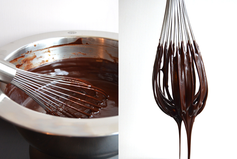 chocolatetruffles9-copyright2015_34