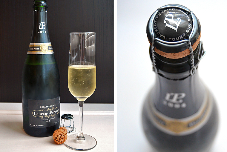laurent-perrier_millesime2-copyright2012-2015_31