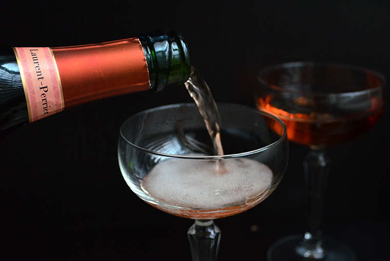 laurent-perrier_rose_champagne11_-copyright2012-2015_39