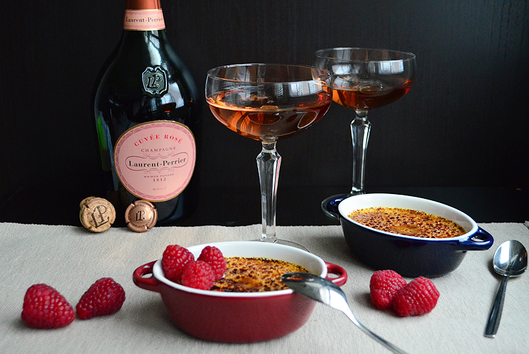 laurent-perrier_rose_champagne12_-copyright2012-2015_39