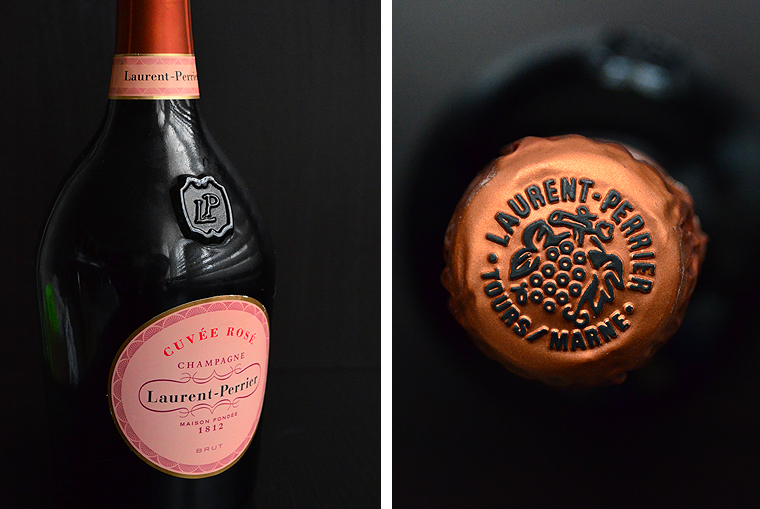 laurent-perrier_rose_champagne7_-copyright2012-2015_39