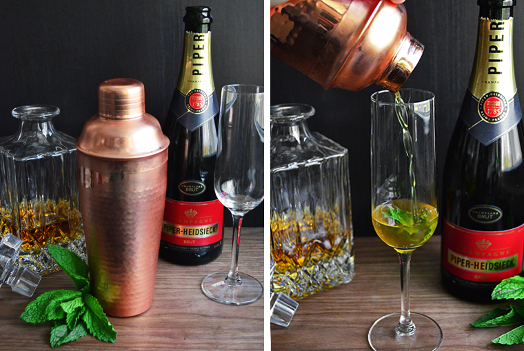 champagne_mint_julep2_ acookscanvas-copyright2012-2015_49 copy