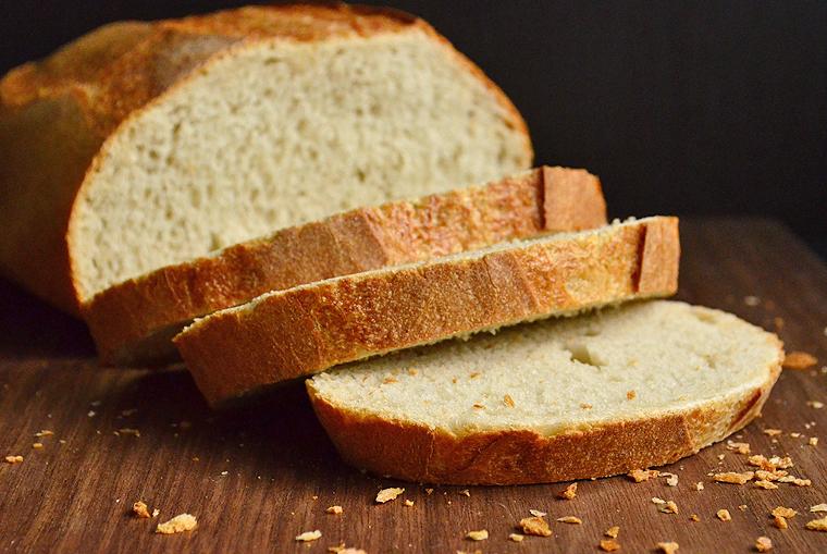 savory_italian_Panesciocco_bread6_ acookscanvas-copyright2012-2015_47