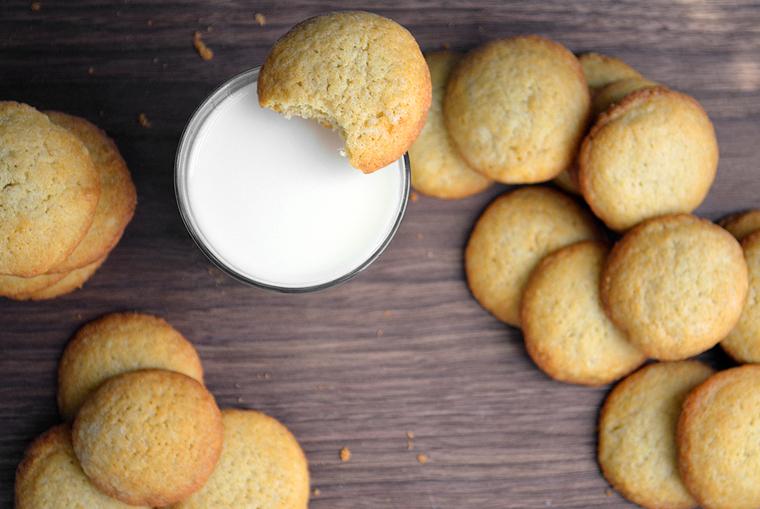 chiplesscookies10_ acookscanvas-copyright2012-2015_51