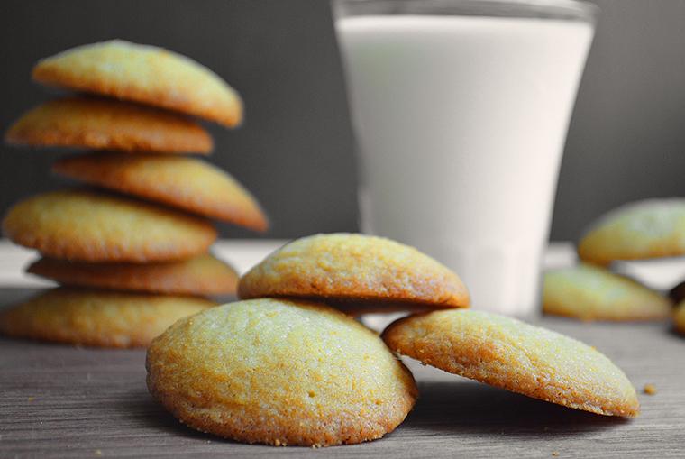 chiplesscookies11_ acookscanvas-copyright2012-2015_51