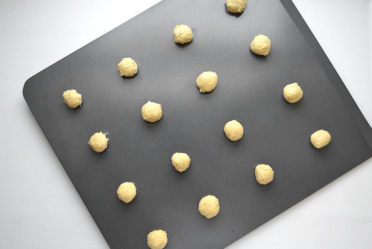 chiplesscookies7_ acookscanvas-copyright2012-2015_51