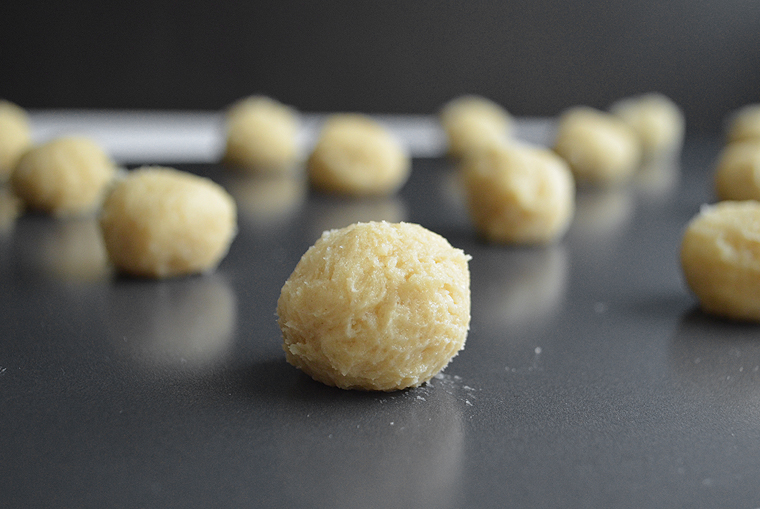 chiplesscookies8_ acookscanvas-copyright2012-2015_51