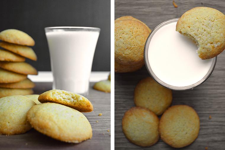 chiplesscookies9_ acookscanvas-copyright2012-2015_51