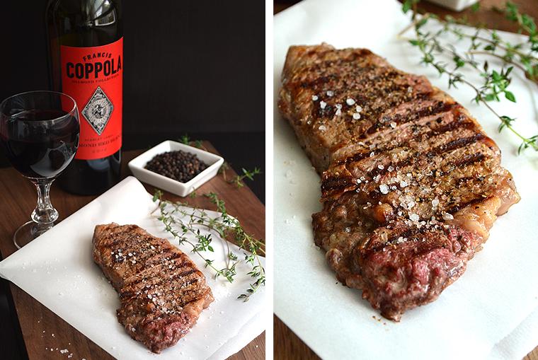 staub_summer_steak5_ acookscanvas-copyright2012-2015_52